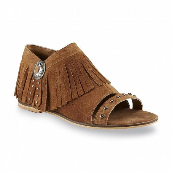 279f30d3c671d Coconuts by Matisse Shoes